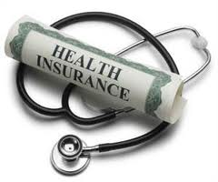 Ancillary Health Insurance Products